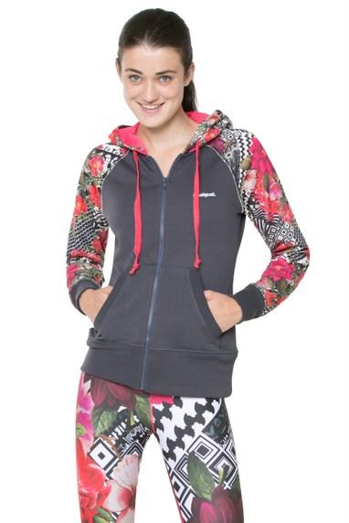 5957cb8ac8 Desigual pulóver , Női ruházat | pulóver , desigual_sport , Desigual ...