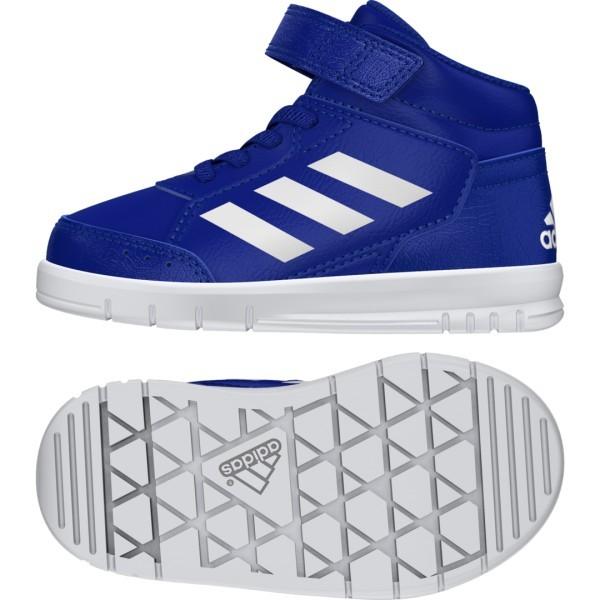Adidas AltaSport Mid  9b98d0b28b
