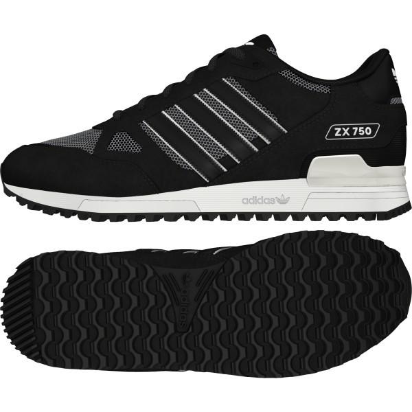 Adidas ZX 750 férfi utcai cipő