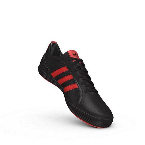 Adidas Goodyear Driver Vulc férfi utcai cipő  4c173bfbc6