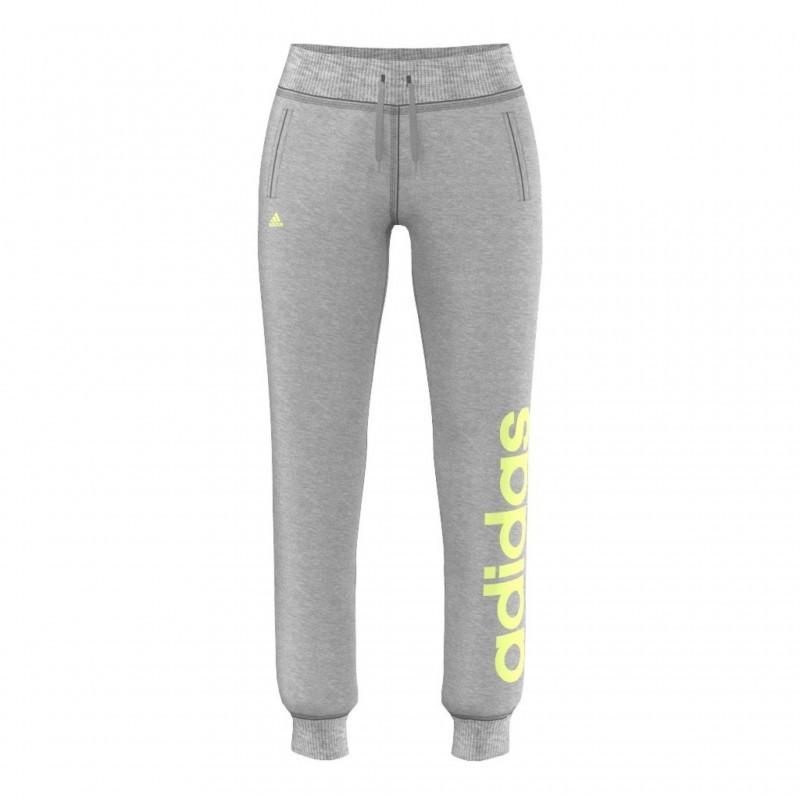 6bf1c4727f12 Adidas alsó , Női ruházat | nadrág , adidas_performance , Adidas alsó