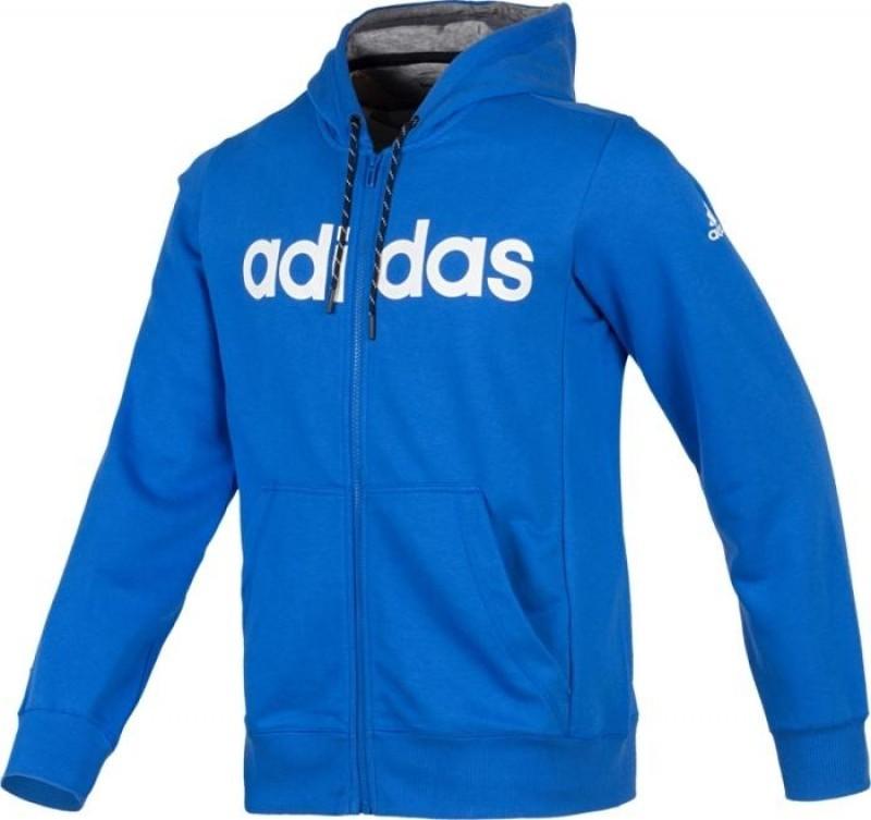 Adidas pulóver  a58cb83808