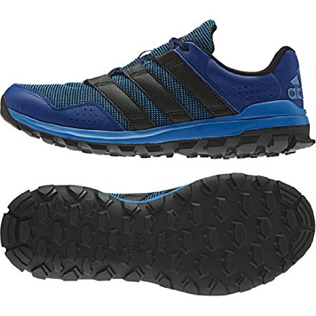 Adidas Slingshot Tr M férfi futócipő  93009c14f8