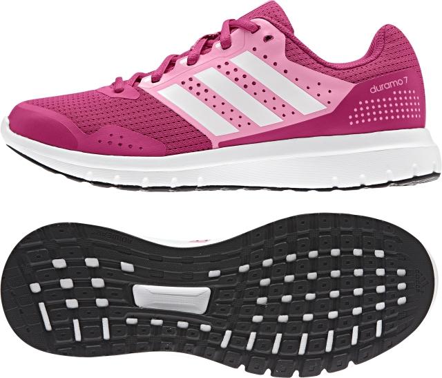 0b3430d628 Adidas Duramo 7 W női futócipő , Női cipő | futócipő ...