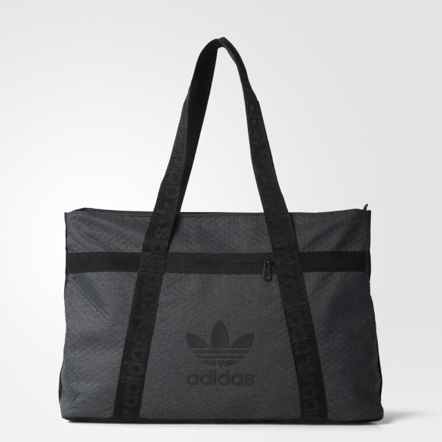 ao4187 Adidas női táska bcb1f144c3
