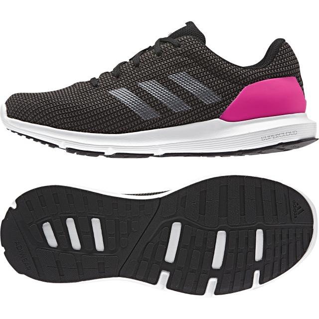 d46576982b Adidas Cosmic W női futócipő , Női cipő | futócipő , adidas_performance , Adidas  Cosmic W női futócipő