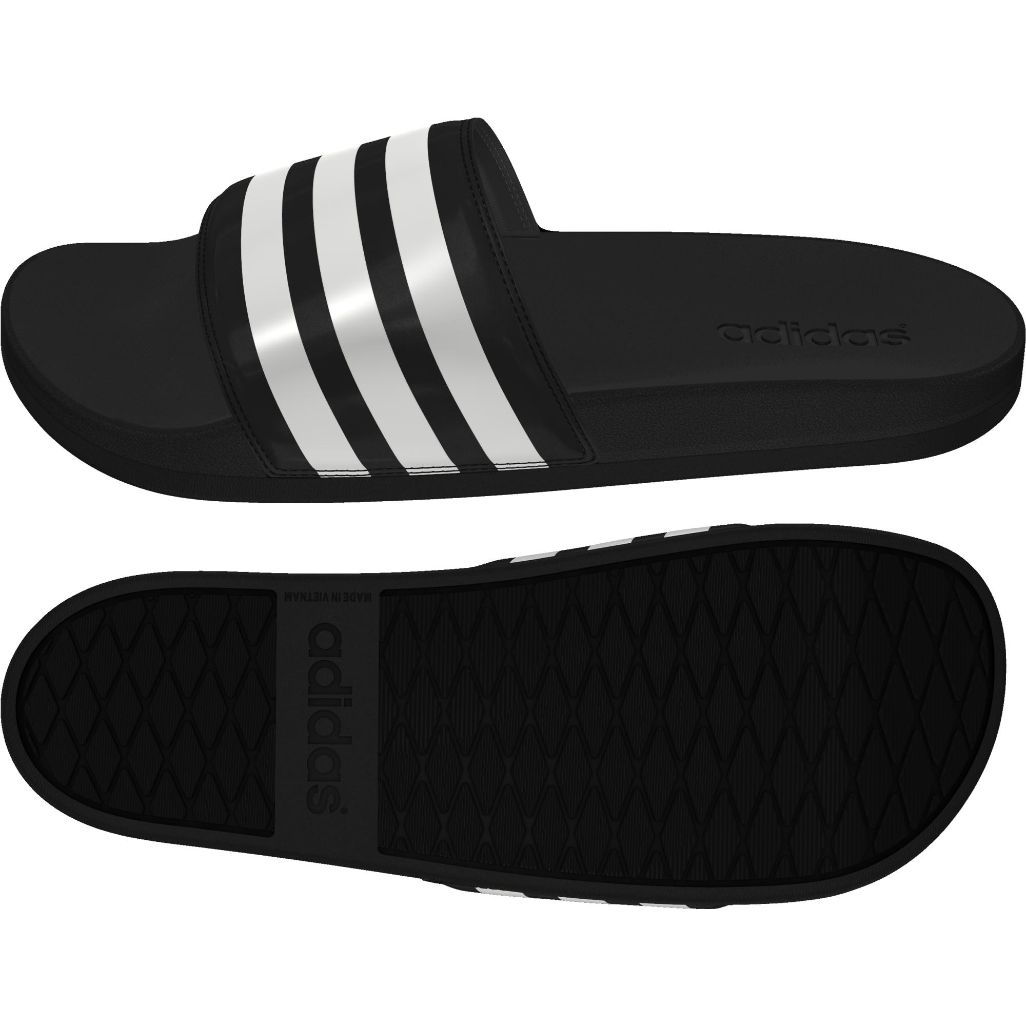 5c3cf632ee Adidas Adilette Cf Ultra férfi papucs , Férfi cipő | papucs ,  adidas_performance , Adidas Adilette Cf Ultra férfi papucs