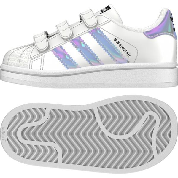 Adidas Superstar  2074811bd6