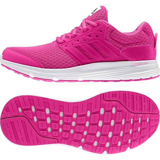 Adidas Galaxy 3 W női futócipő