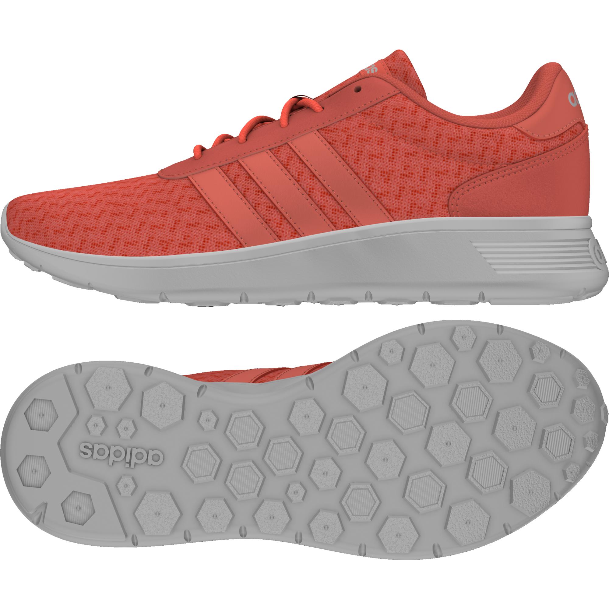 Adidas Lite Racer W női utcai cipő