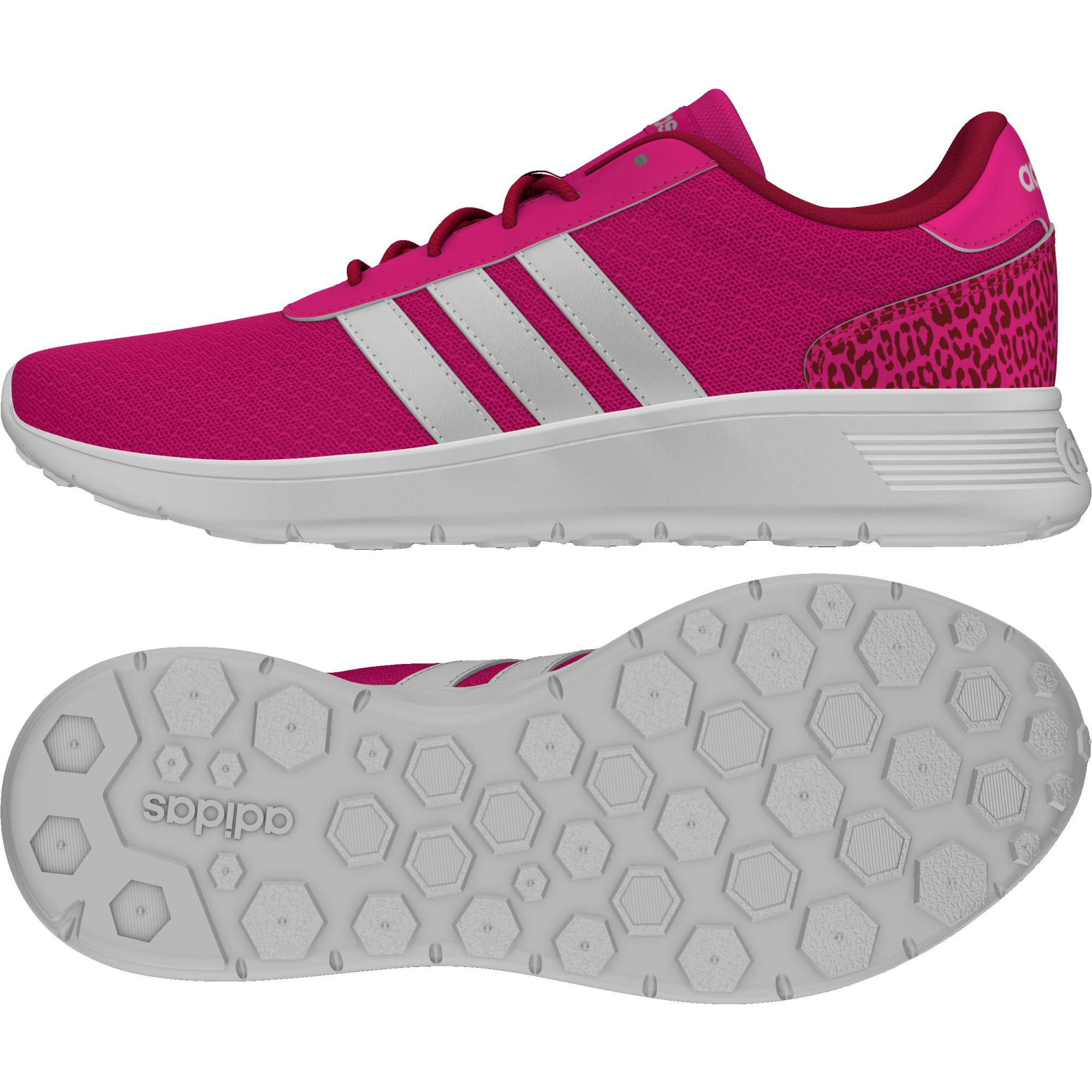 7f1f6c96e8 Adidas Lite Racer női utcai cipő , Női cipő | utcai cipő , adidas_neo ,  Adidas Lite Racer női utcai cipő