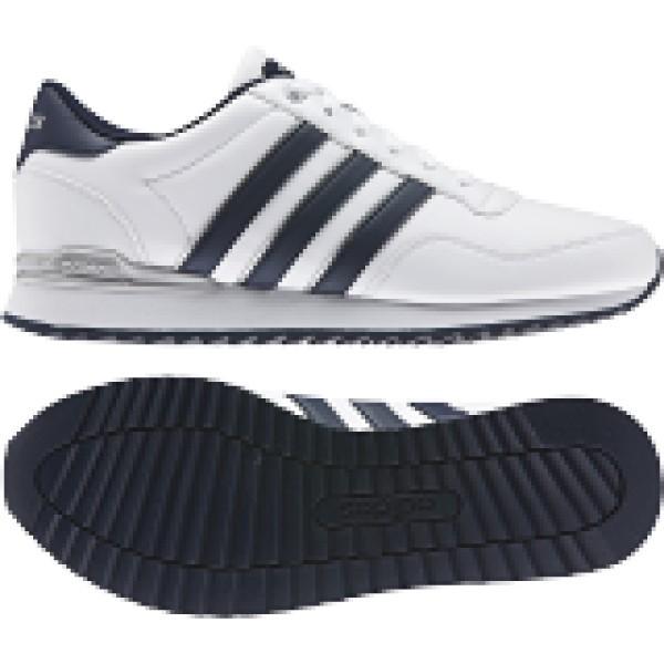 Cloudfoam   Adidas férfi utcai cipő   Berény Sport
