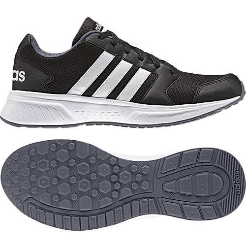 483bfc79e02b Adidas Vs Star férfi utcai cipő , Férfi cipő | utcai cipő , adidas_neo ,  Adidas Vs Star férfi utcai cipő