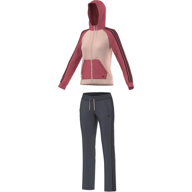 e4dff4a9a0 Adidas jogging , Női ruházat | melegítő , adidas_performance , Adidas  jogging