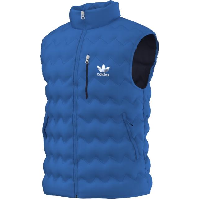 d3302cf84e Adidas mellény , Férfi ruházat | mellény , adidas_originals , Adidas mellény