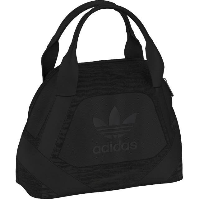 ay9323 Adidas női táska 9e62607aa8