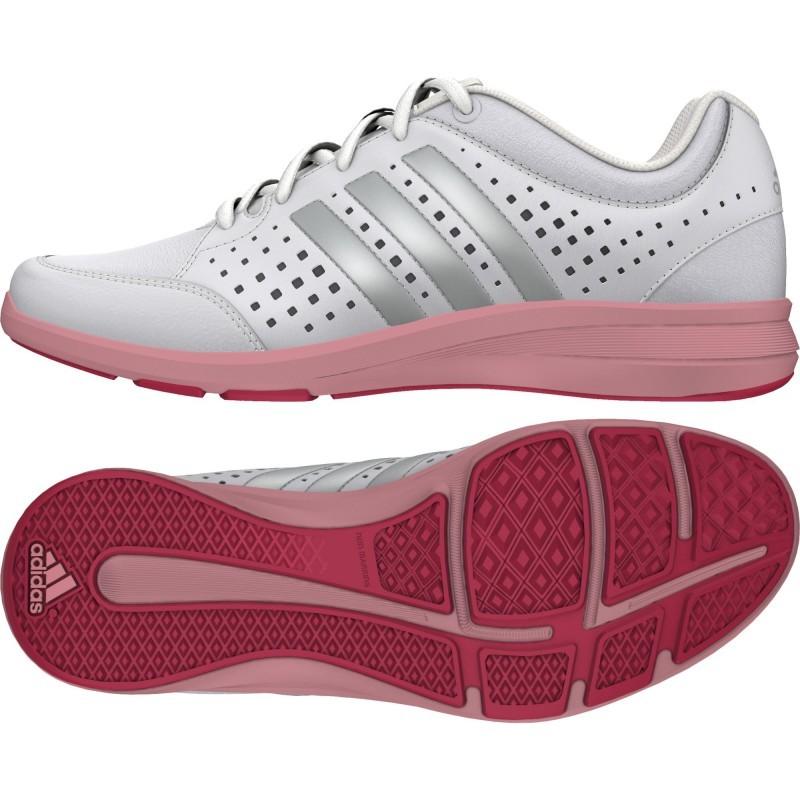 Adidas Arianna III | | női