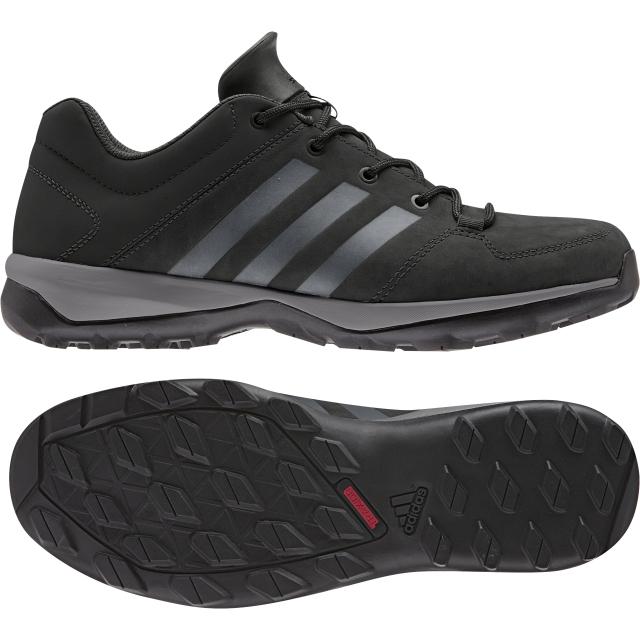 Adidas Daroga Plus Lea férfi utcai cipő  d008eeaa68