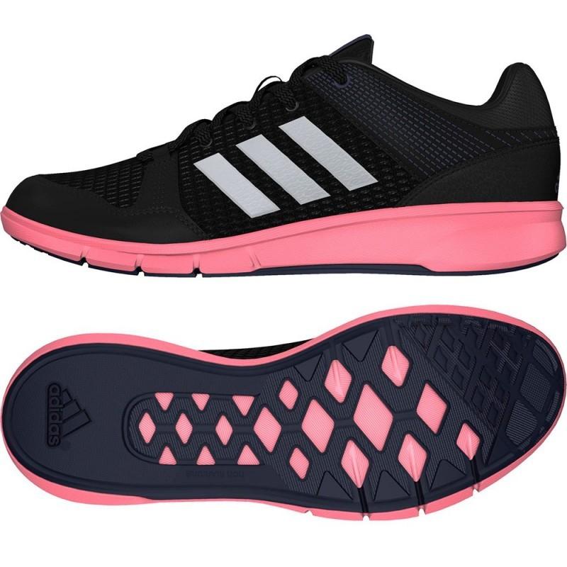 Női Niraya Általános EdzőcipőCipő Adidas W2YEDIH9