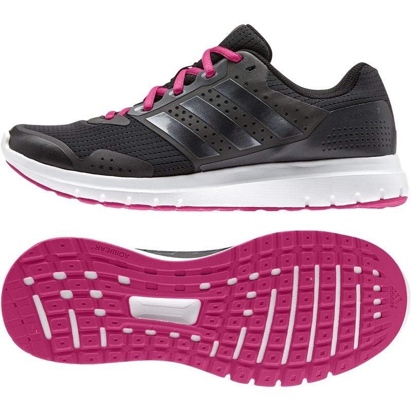 Adidas Duramo 7 W női futócipő  08c23888b0