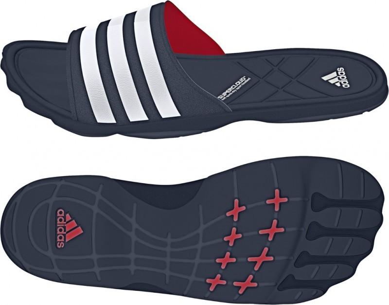 Adidas Adipure Slide M férfi papucs