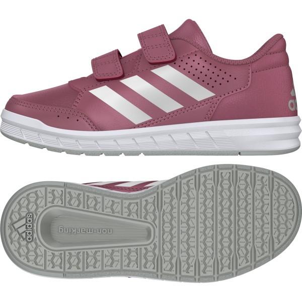 57eb7b6bd4 Adidas AltaSport Cf K kislány futócipő , Lány Gyerek cipő | futócipő ,  adidas_performance , Adidas AltaSport Cf K kislány futócipő