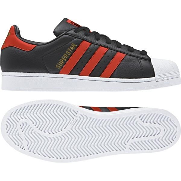 e01999f719 Adidas Superstar , Férfi cipő   utcai cipő , adidas_originals , Adidas  Superstar