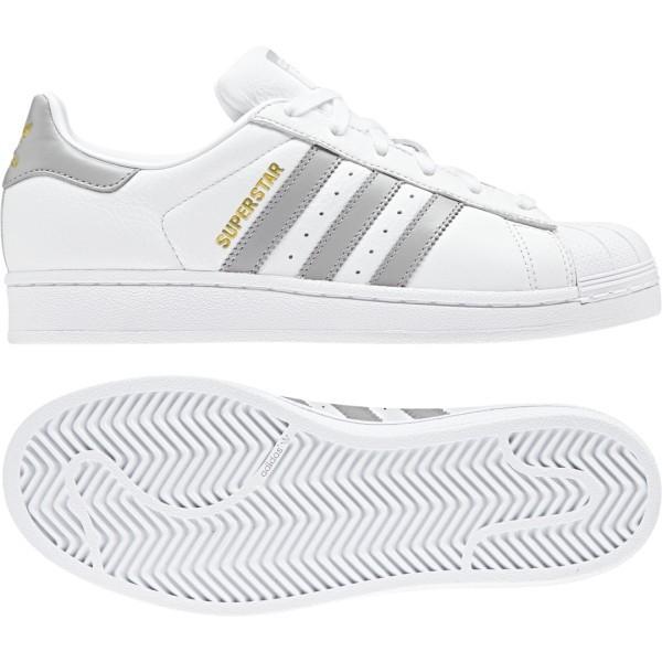 4a5643413a Adidas Superstar , Női cipő | utcai cipő , adidas_originals , Adidas  Superstar