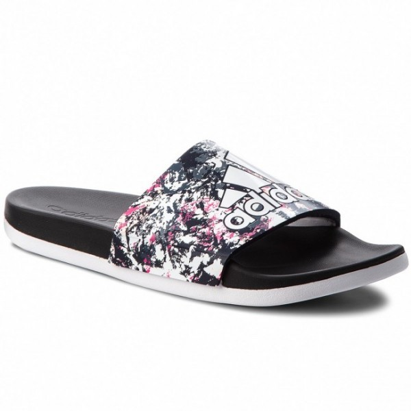 Adidas Originals WMNS Adilette Slides Női Papucs Rendelés