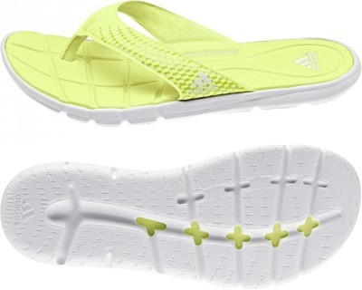 b6ca0b9cef Adidas Adipure 360 Thong W női papucs , Női cipő | papucs ...