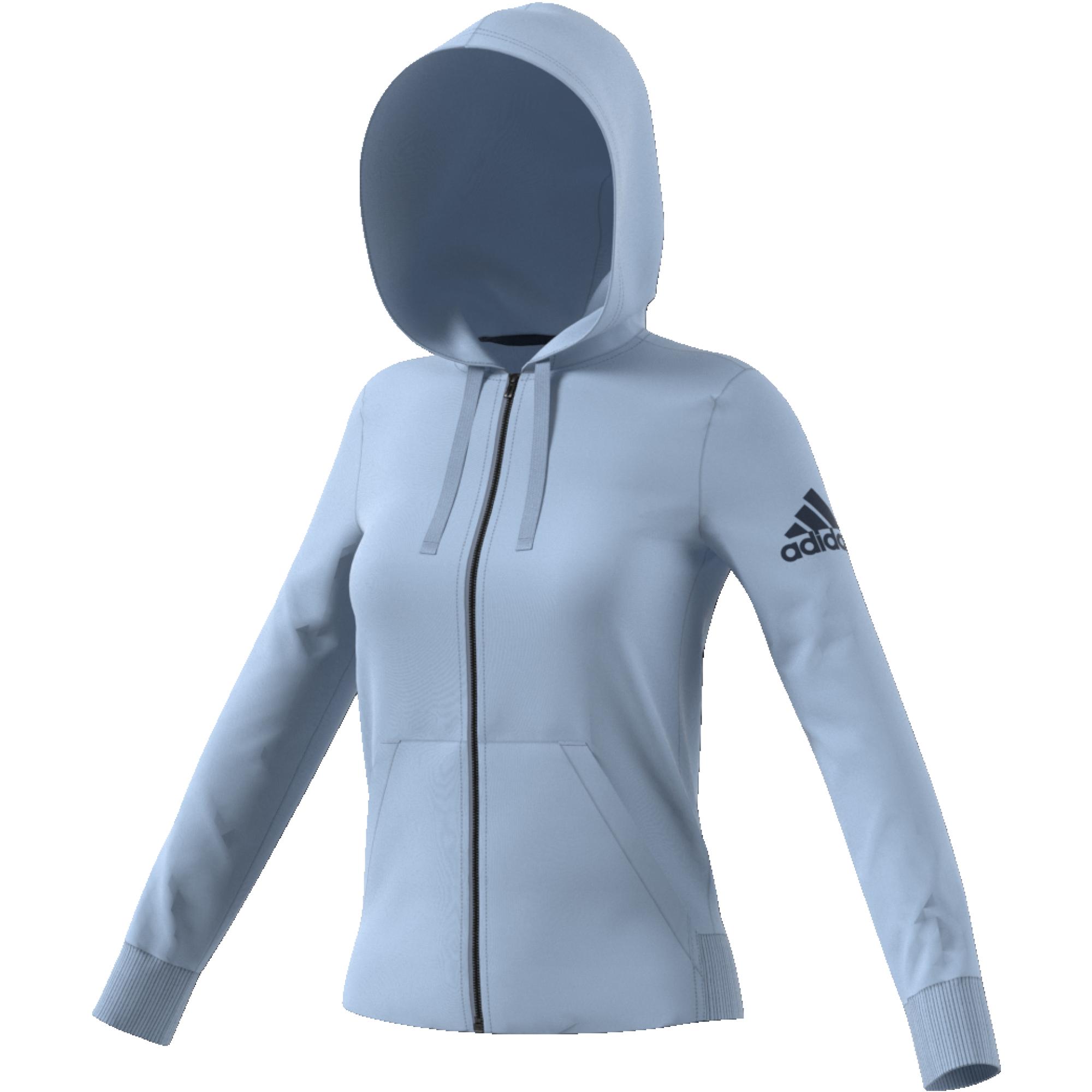 2f4f704ba0 Adidas pulóver , Női ruházat | pulóver , adidas_performance , Adidas pulóver