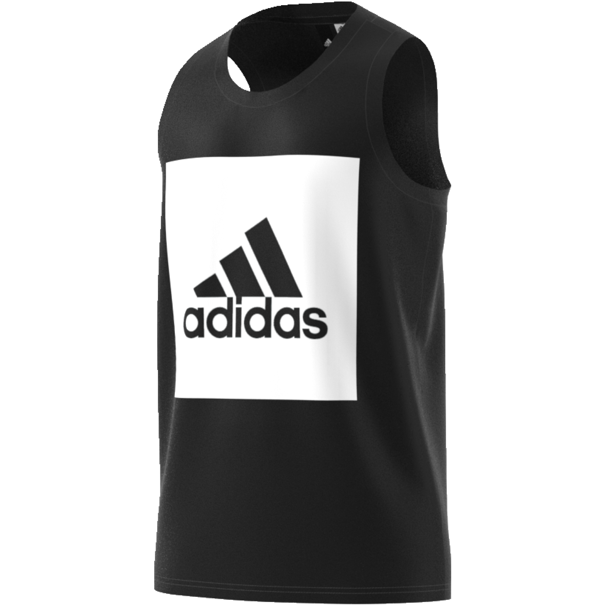 e44e8267f8 Adidas trikó , Férfi ruházat   trikó , adidas_performance , Adidas trikó