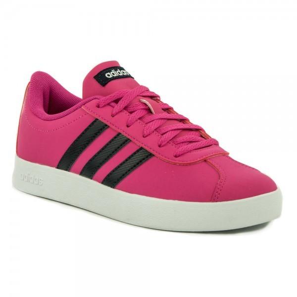 326f85340c55 Adidas Vl Court , Lány Gyerek cipő | utcai cipő , adidas_neo , Adidas Vl  Court