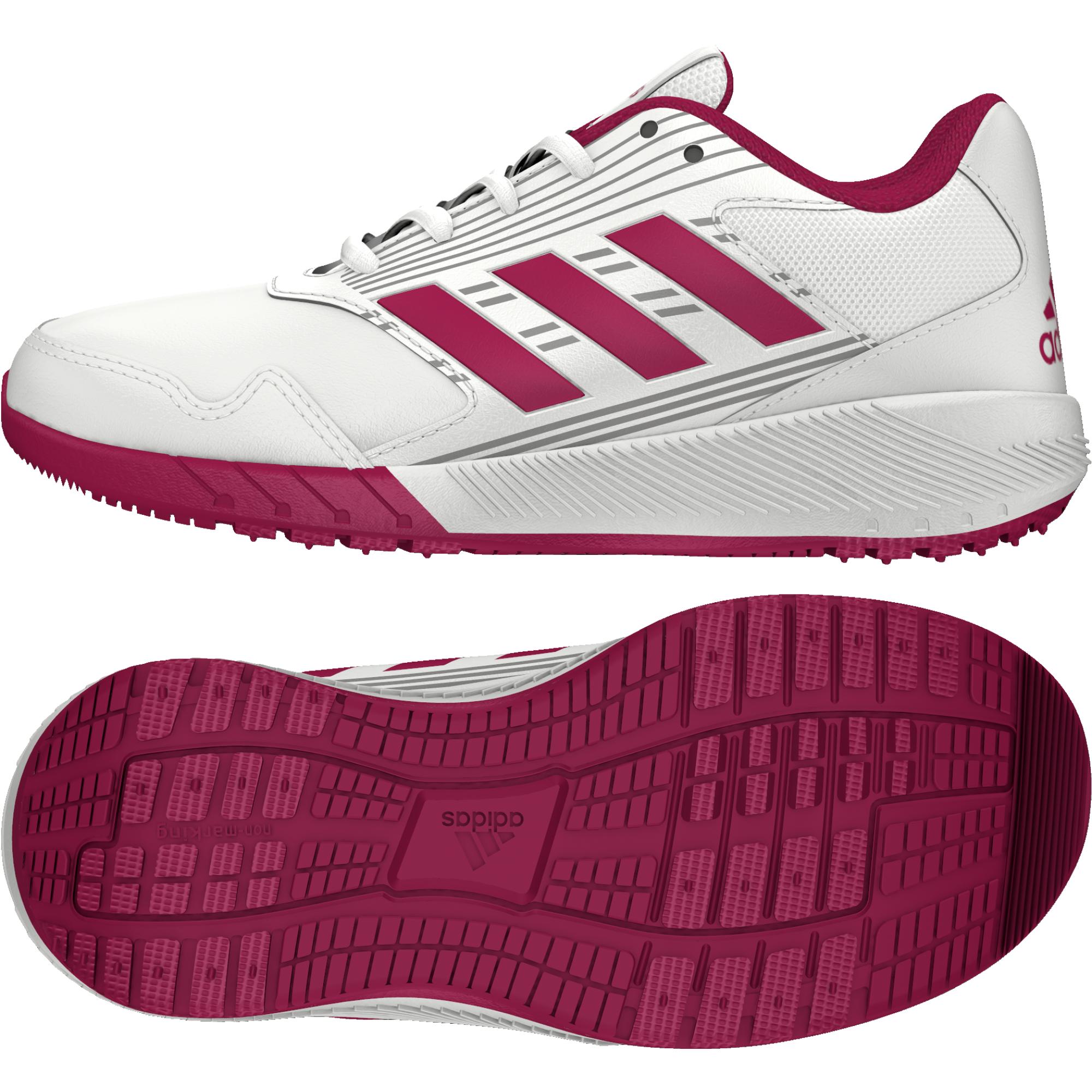 size 40 c670b 98bf6 Adidas Altarun K kamaszlány futócipő , Lány Gyerek cipő   futócipő ,  adidas performance , Adidas Altarun K kamaszlány futócipő