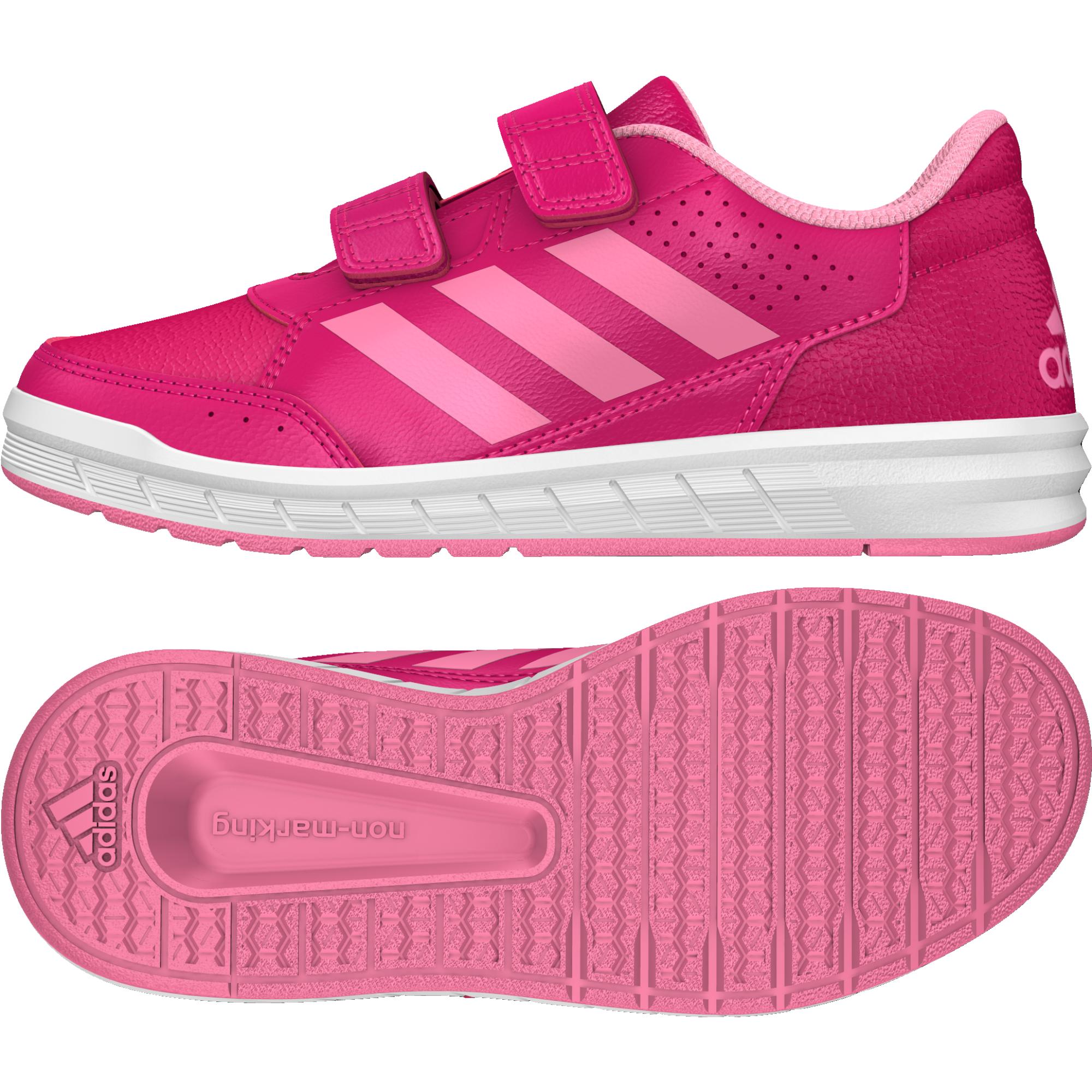 Cf Adidas Cipő K Kislány Altasport Gyerek FutócipőLány rBdoCxWe