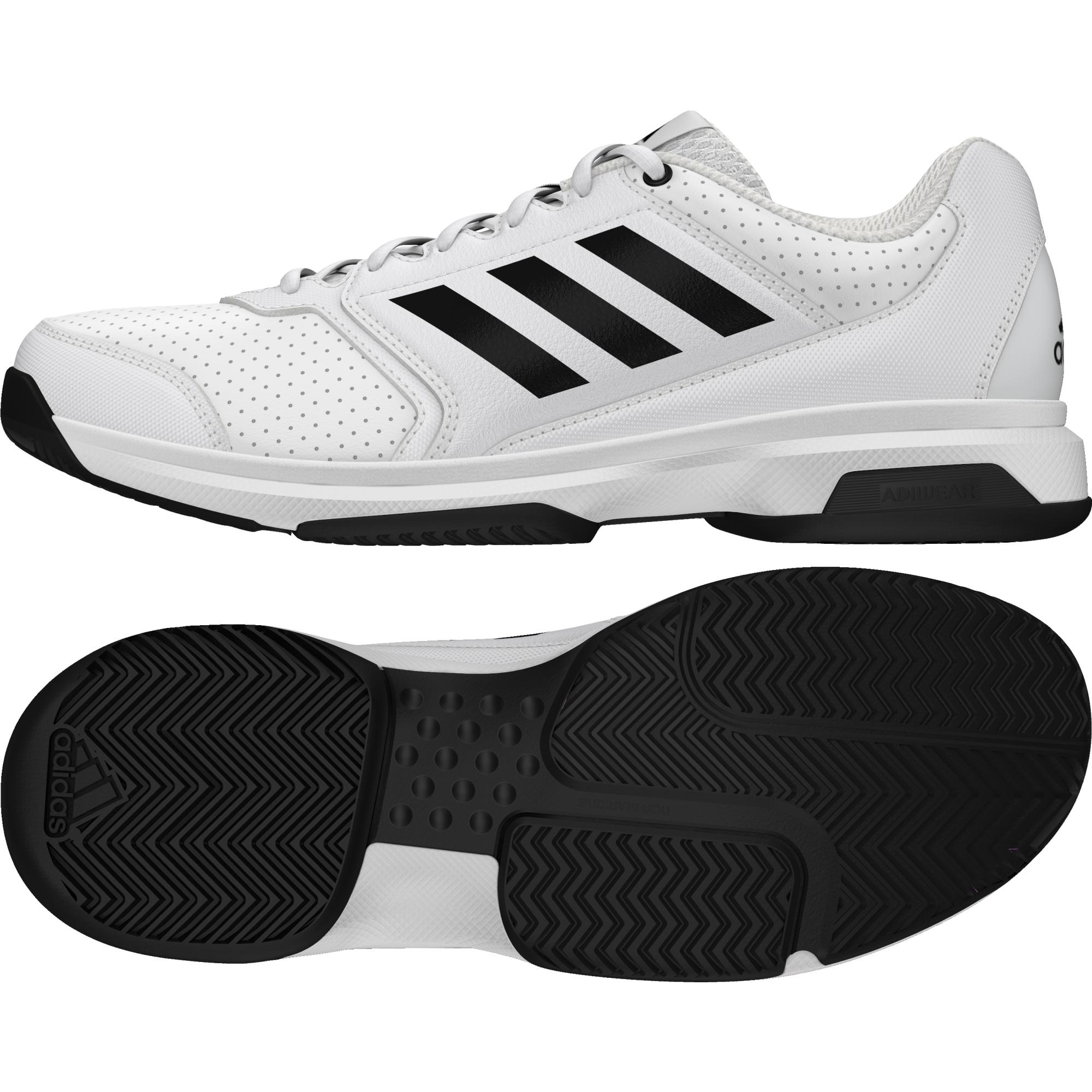 Adidas Adizero Attack férfi teniszcipő