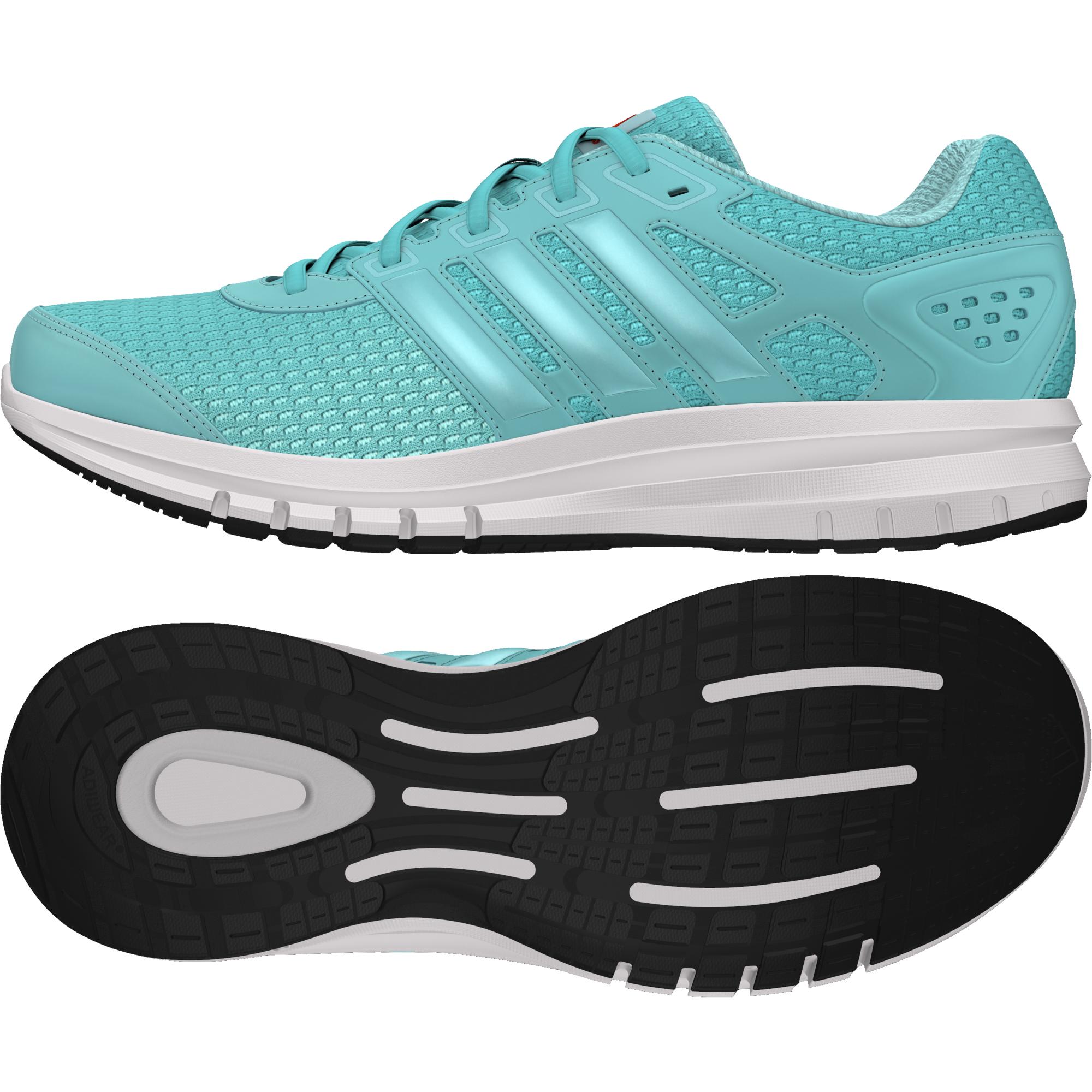 a66ade3a48 Adidas Duramo Lite W női futócipő , Női cipő | futócipő ,  adidas_performance , Adidas Duramo Lite W női futócipő