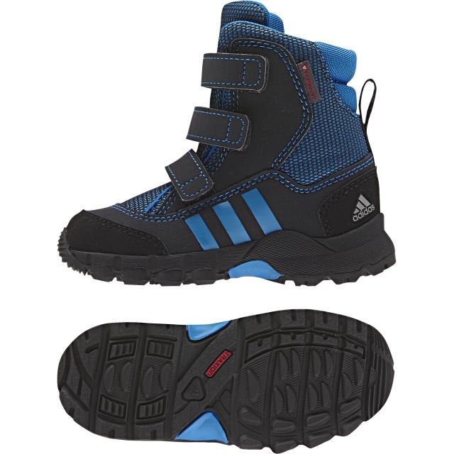 Adidas Holtanna Snow bébi bakancs  e110c715b1