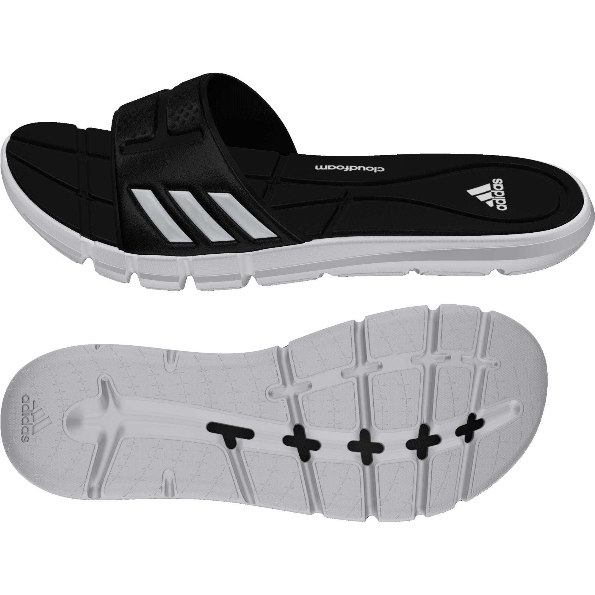 Adidas Adipure CF W női papucs  f7c8df2941