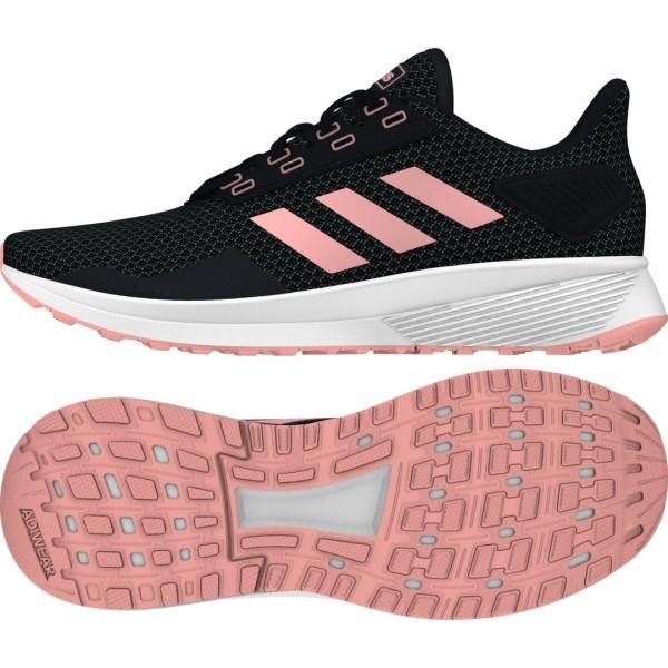 28132bf0ab Adidas Duramo 9 , Női cipő | futócipő , adidas_performance , Adidas Duramo 9