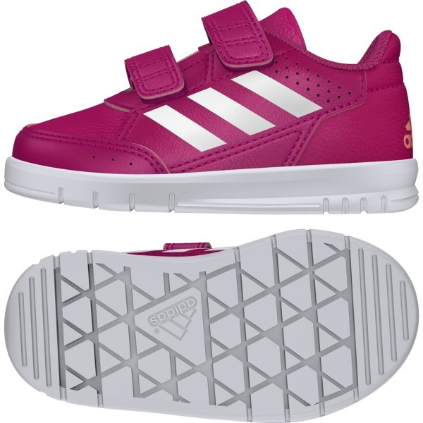 Adidas AltaSport Cf I
