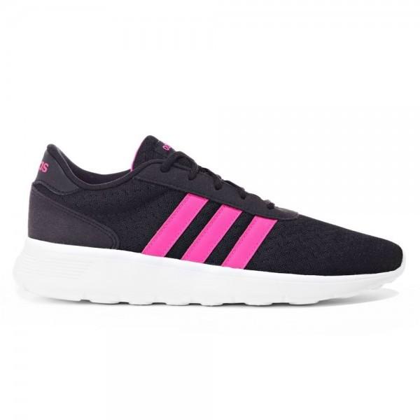 ae136dc9b2 Adidas Lite Racer W , Női cipő | utcai cipő , adidas_neo , Adidas Lite  Racer W