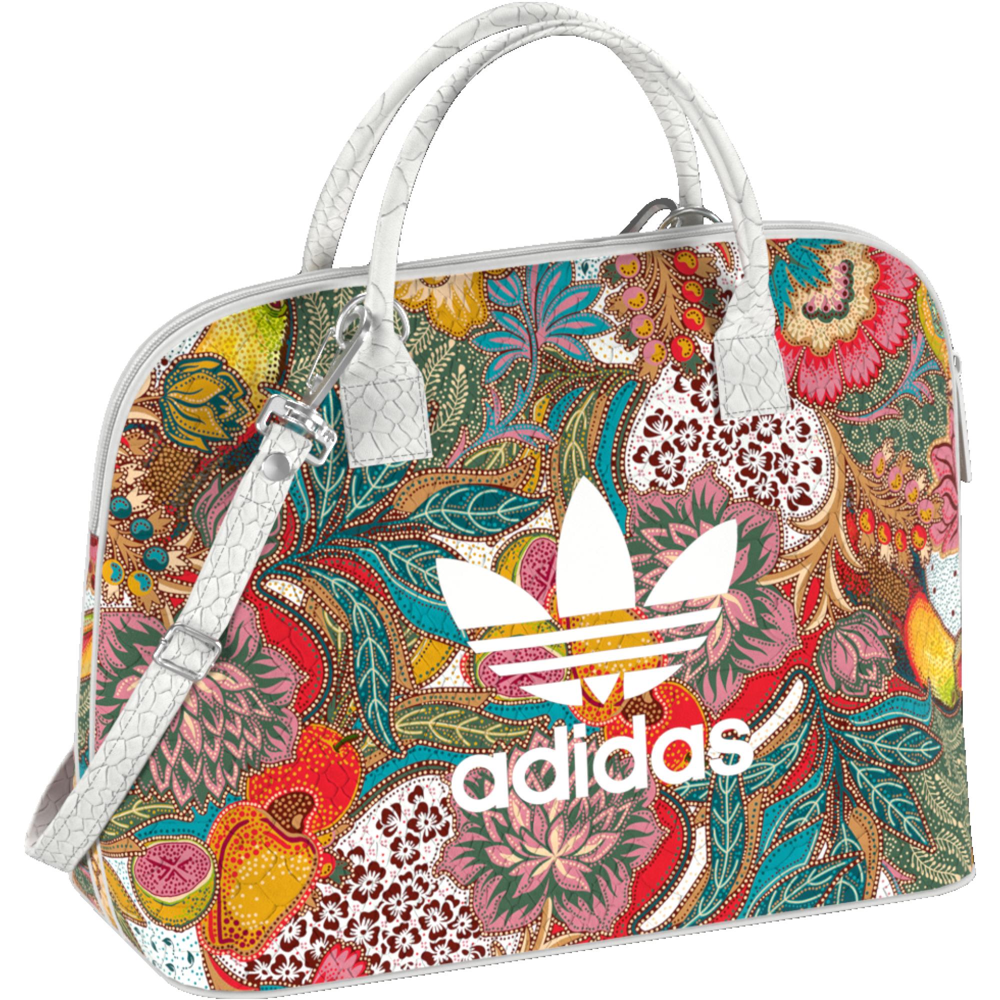 bj9567 Adidas női táska 20e586801d