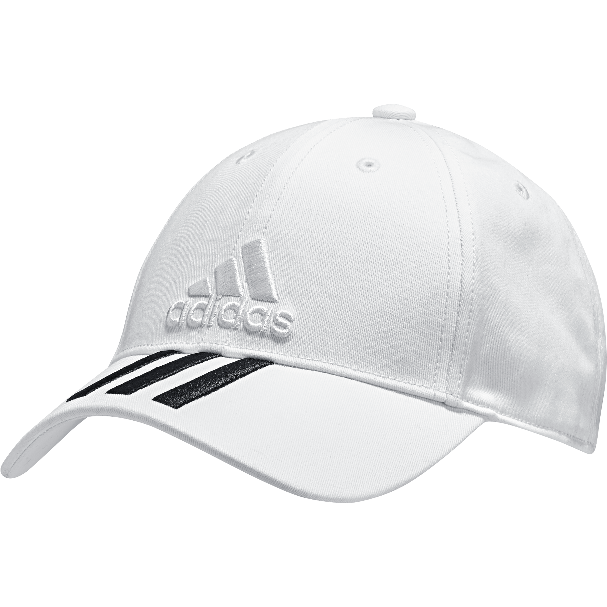 bk0806 Adidas sapka a8afff6205