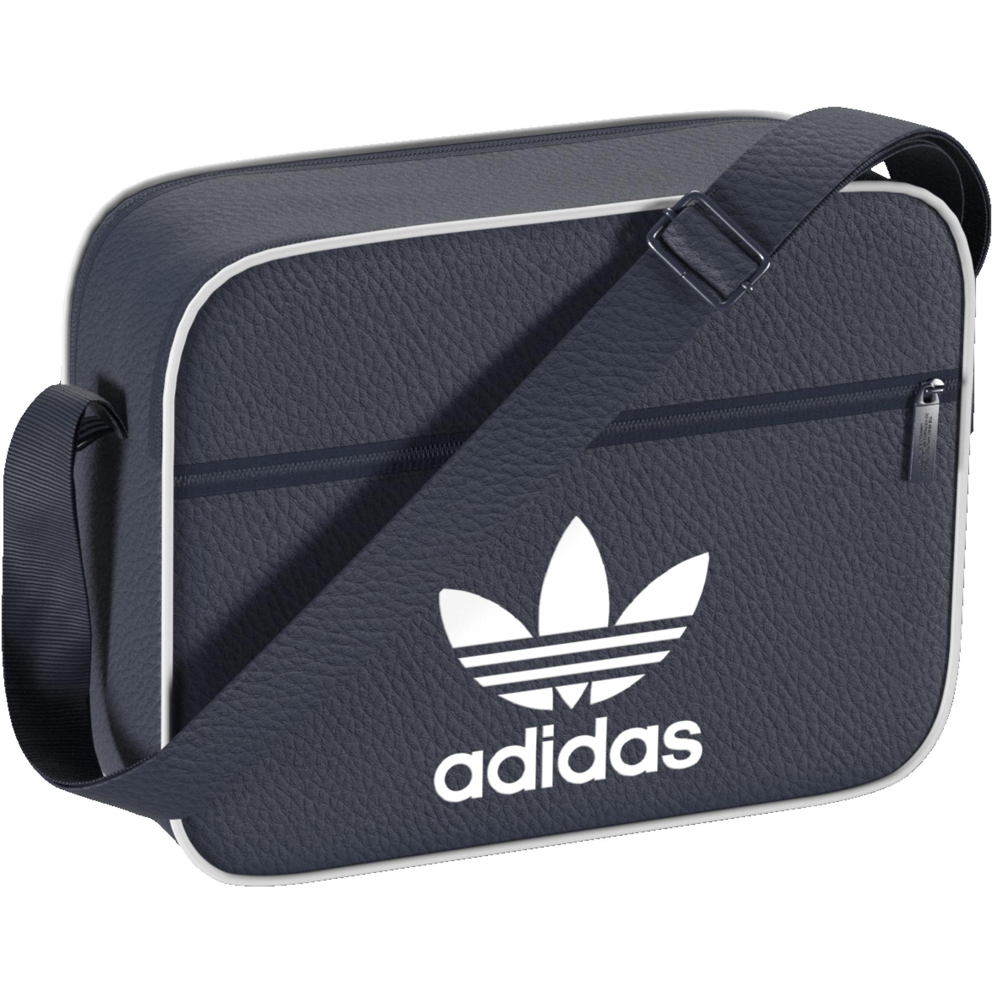 bk2116 Adidas oldaltáska dcf59b44b1
