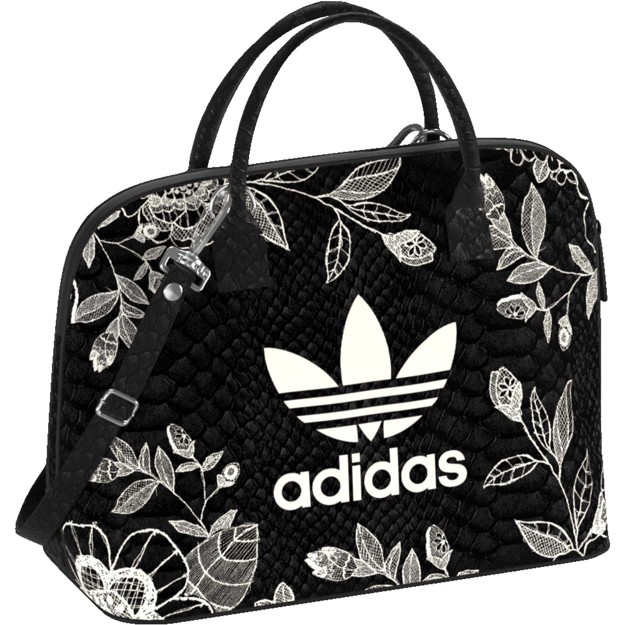 933587490f Adidas női táska , Kiegészítő | női táska , adidas_originals ...