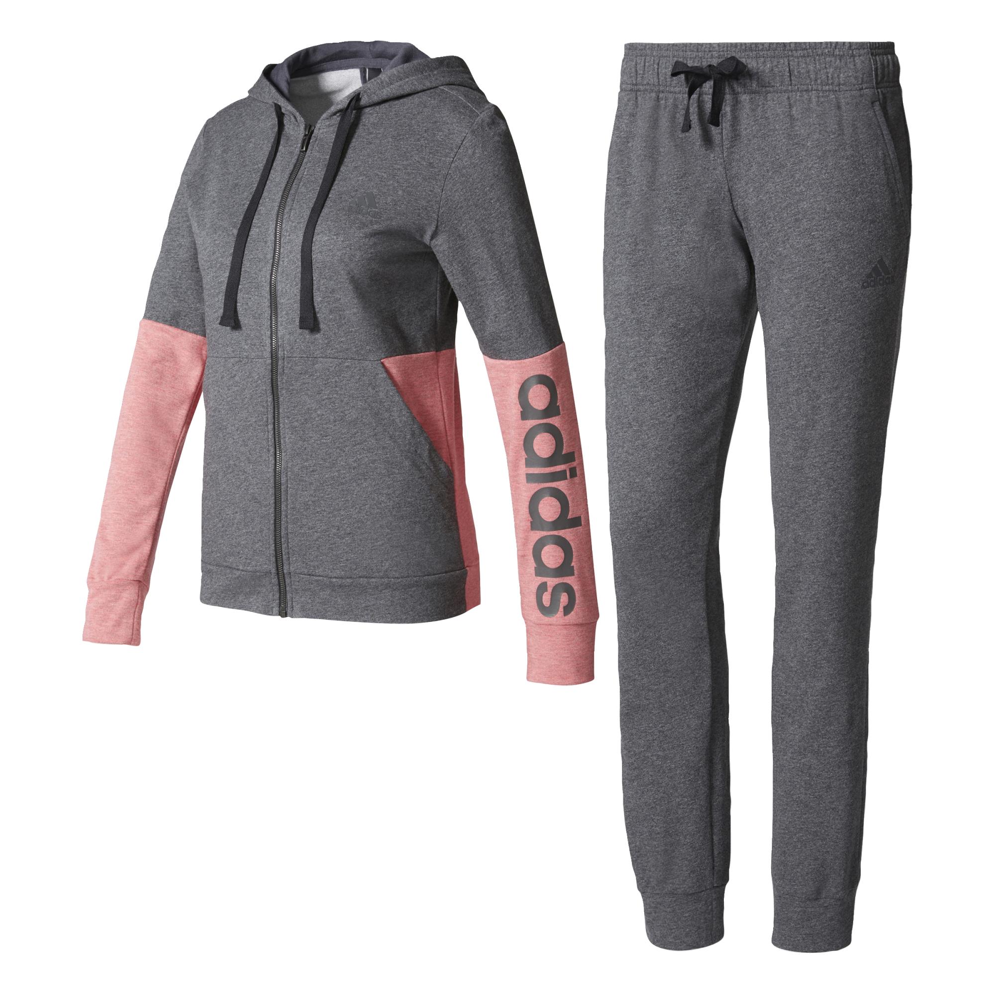 ae01923622 Adidas jogging , Női ruházat | melegitő , adidas_performance , Adidas  jogging
