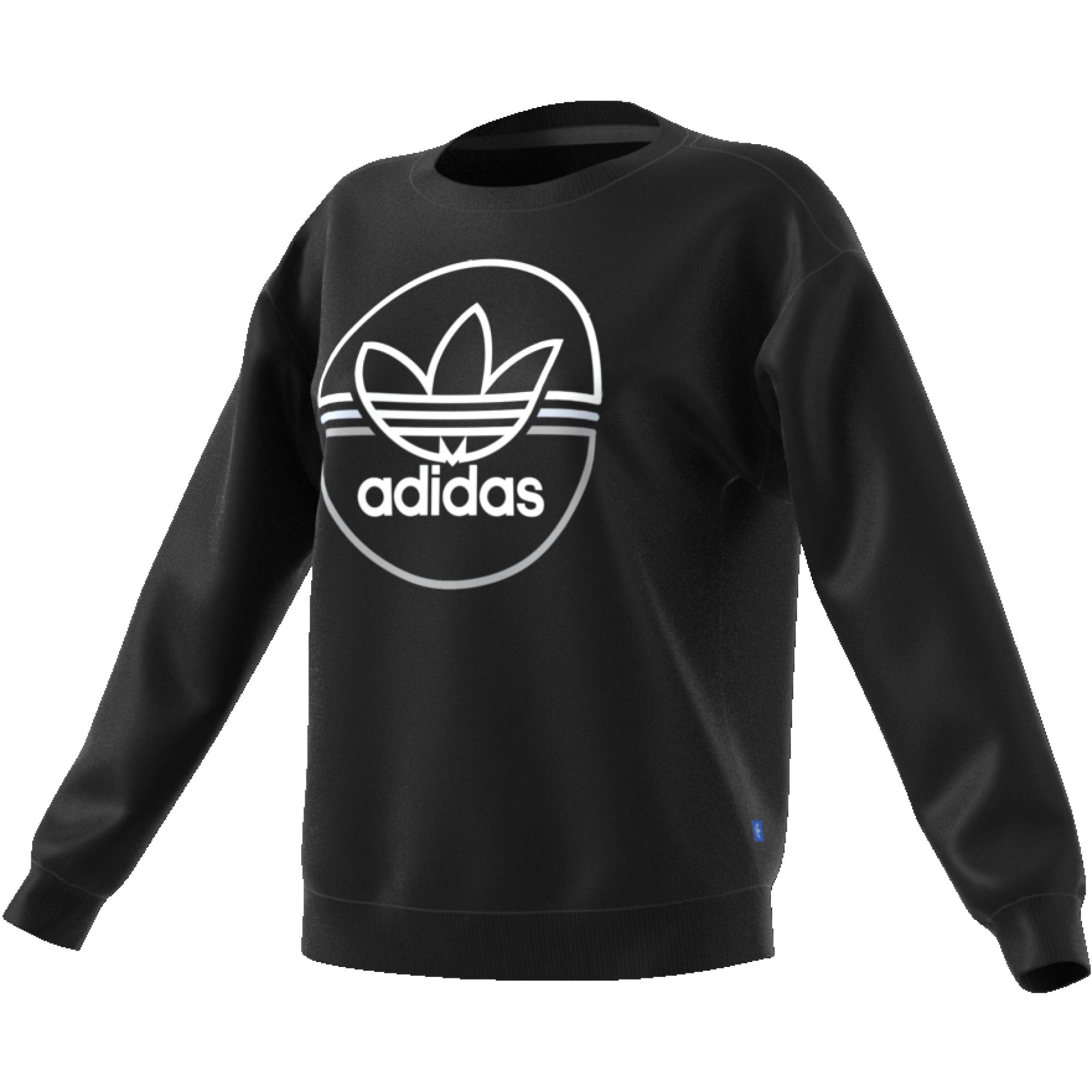 9ee23f4922 Adidas pulóver , Női ruházat   pulóver , adidas_originals , Adidas pulóver