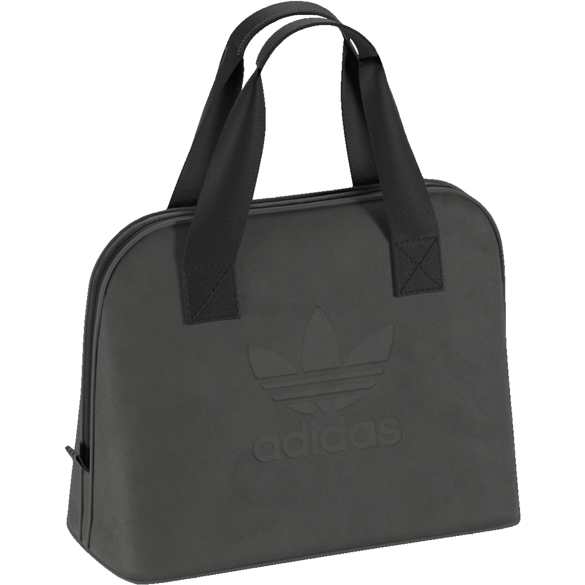 bk6920 Adidas női táska 472bbc5ef1