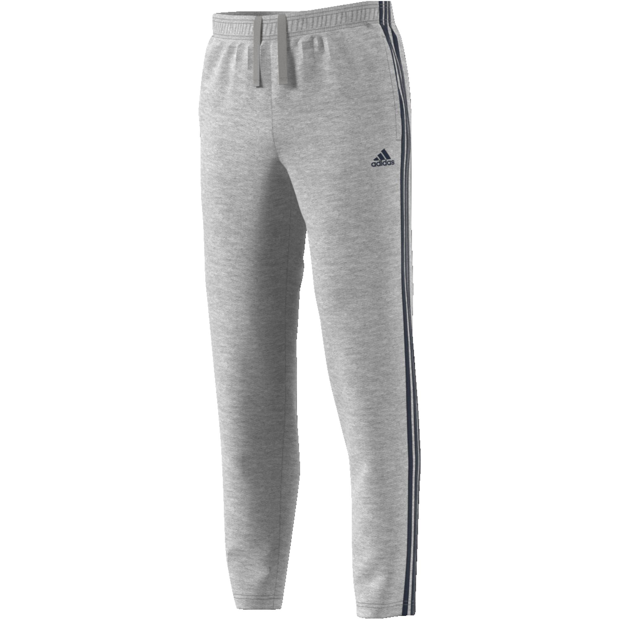 932c6ba268 Adidas alsó , Férfi ruházat   nadrág , adidas_performance , Adidas alsó